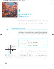 Chapter 4_Thomas Calculus 12th Edition (1)