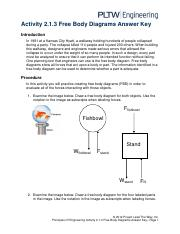 poe free_body_diagram_solutions.pdf