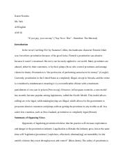 PROstitution Essay..docx