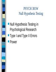 Null_Hyp_Testing-Notes-FA15