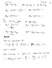 Thermal Physics Solutions CH 4-5 pg 2