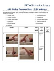 Copy of 4.1.2 Student Resource Sheet.docx