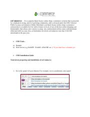 Tutorial_on_preparing_and_installation_of_osCommerce