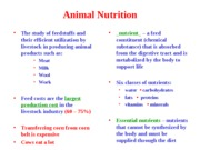 Lecture_4_nutrition_student