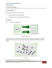 4.2. Rules of Probability.pdf