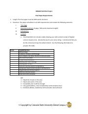ORG423_Portfolio_Paper_Requirements.pdf