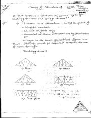 ST--Theory of Structure.pdf