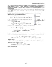 Thermodynamics HW Solutions 169
