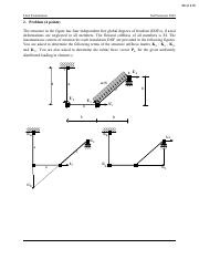 21186496-Structural-Analysis-at-Berkeley.98.pdf