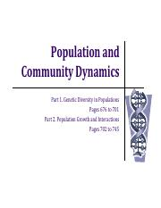 Biology_30_Part_2_Population_and_Community_Dynamics_NOTES.pdf
