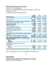 Aminvestment bank berhad annual report 2009 nba