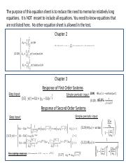 equation sheet_for_exam_ver July 2015.pptx