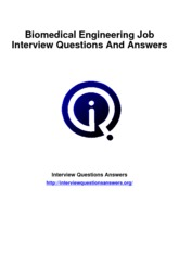 Biomedical-Engineering-Interview-Questions-Answers-Guide