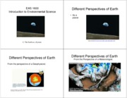 Lecture2_Earth-System-Overview