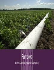 Furrows.pptx