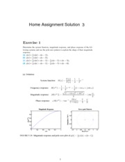HW solutions3