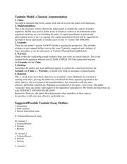 engl 101 quiz 3