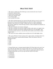 Practice Test 3-Updated 11_10