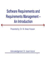 02 - Software Requirements.pdf