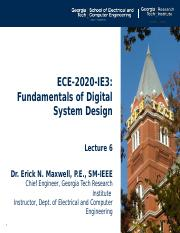 ECE-2020-IE3_Lecture12_021816_v0.pptx