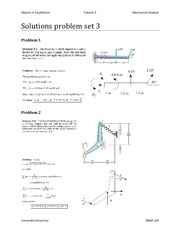 Solution-T3-Objects_in_equilibrium-W03-1