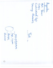 lecture_notes_03