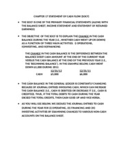 CHAPTER_17_NOTES_STATEMENT_OF_CASH_FLOWS