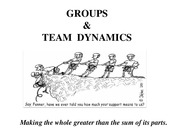 4_Session 4_Groups Teams and Comm_ EPGP