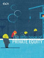 Little-book-of-Private-Equity.pdf