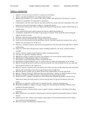 Chapter 4 Glossary terms extra credit.docx