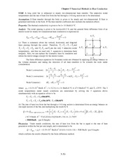 Thermodynamics HW Solutions 447