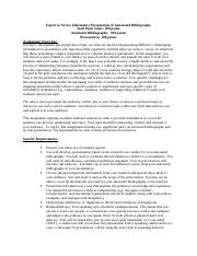 annotated bibliography peer review worksheet Annotated bibliography peer review worksheet copies of the annotated bibliography peer review worksheet there issc:1st:essay image number 32 of peer-review-worksheet description.