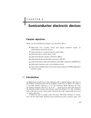Mechatronics Principles and Applications_064