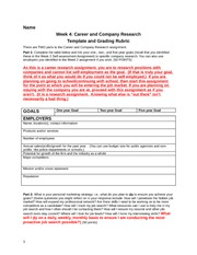 Week 4_Career_Company_Research_Template_