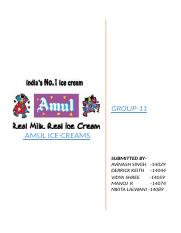 AMUL ICE-CREAM EDITED.docx