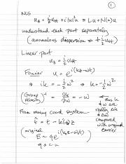 lecture05_NLS_solutions