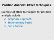 Position_Analysis_OTHER_Techniques_S2016