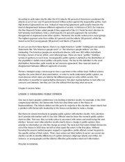 rawls veil of ignorance essay rawls hypothesis of equity rotates  rawls veil of ignorance essay 9 pages discussion 2