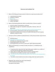 Democracy and Constitution Test 1(1).docx