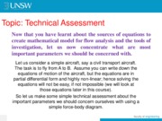 AERO3630_lecture_1b_Equations_TechAssess.pdf