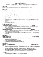 Business Analyst Re1.docx