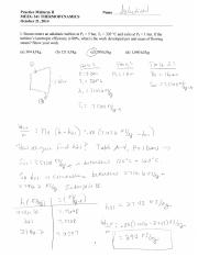 practice midterm 2 solutions.pdf