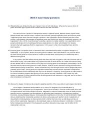 SPH205_W5_Supplemental_CaseStudy_Questions.docx