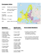 European Union.ppt
