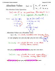 1.2_absolute_value.pdf