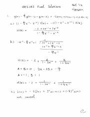 wes267_final_solution_F12(1)