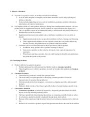 Chapter 10 Notes Marketing.pdf