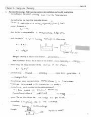 Chapter 9 Scanned Notes.pdf