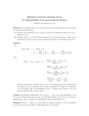 STT-4700-H2013-Exercices-7-Solutions