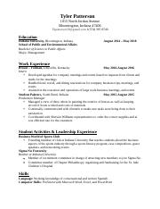 Tyler Patterson's Resume.docx